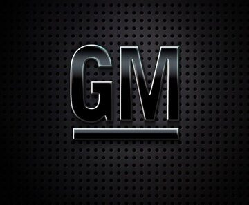 gm_logo_by_muk9988-d38xjon