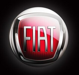 144810-id-3d-fiat-logo-picture-1024x578